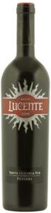 La Vite Lucente 2009, Igt Toscana Bottle