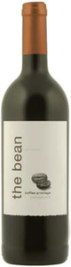 Mooiplaas The Bean Pinotage 2010, Wo Stellenbosch Bottle
