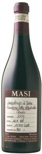 Masi Campolongo Di Torbe Amarone Della Valpolicella Classico 2004, Doc Bottle