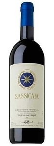 Sassicaia 2008, Doc Bolgheri Sassicaia (1500ml) Bottle
