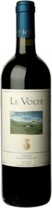 Le Volte 2009 3l 2009 Bottle