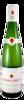 131342_dopff-_-irion-gewurztraminer_thumbnail