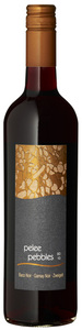 Pelee Pebbles Red 2010, Non VQA (1500ml) Bottle