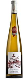 Vieil Armand Ollwiller Gewurztraminer 2007, Ac Alsace Grand Cru, Ollwiller Bottle