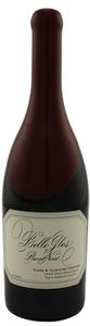 Belle Glos Clark & Telephone Vineyard Pinot Noir 2009, Santa Maria Valley, Santa Barbara County Bottle