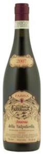 Remo Farina Amarone Della Valpolicella Classico 2007, Docg Bottle