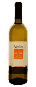 I Stefanini Ii Selese Soave 2010, Doc Bottle