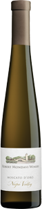 Robert Mondavi Moscato D'oro 2009, Napa Valley (375ml) Bottle