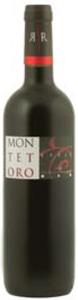 Ramon Ramos Monte Toro Roble 2008, Do Toro Bottle