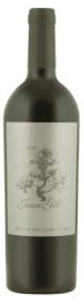 Juan Gil Monastrell 2008, Do Jumilla Bottle