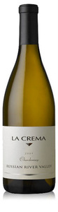 La Crema Russian River Valley Chardonnay 2009, Russian River Valley Bottle