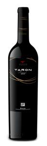 Taron Reserva 2004, Doca Rioja Bottle
