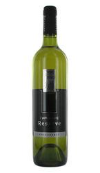 Yellow Tail Reserve Chardonnay 2010, Southeastern Australia Bottle