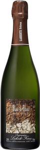 Champagne Laherte Blanc De Blanc Brut Nature, Champagne, France Bottle