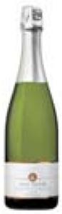 Jean Geiler Prestige Brut Crémant D'alsace, Ac Alsace Bottle