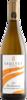 Chardonnay2009_thumbnail