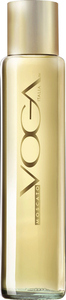 Voga Moscato 2010, Pavia Bottle
