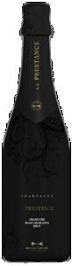 Maison Vendôme Nv Champagne 'le Prestance' Grand Cru Blanc De Blancs, Champagne Aoc Bottle