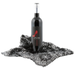 Stlto Style With Scarf Gift Box 2010 Bottle