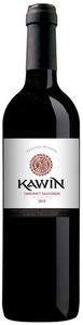 Kawin Cabernet Sauvignon 2009 Bottle