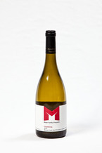 Meyer Family Chardonnay Tribute Series Sonia Gaudet 2010, Okanagan Valley Bottle