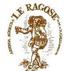 Le Ragose Valpolicella Classico Superiore 1995 Bottle