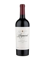 Raymond Reserve Selection Cabernet Sauvignon 2007, Napa Valley Bottle