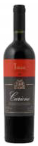Carione 2009, Igt Toscana Bottle