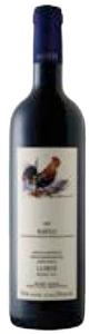La Pieve Barolo 2007, Docg Bottle
