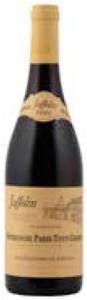 Jaffelin Bourgogne Passe Tout Grains 2009, Ac, Les Chapitres De Jaffelin Bottle