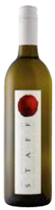 Sue Ann Staff Semi Dry Riesling 2008, VQA Niagara Peninsula Bottle