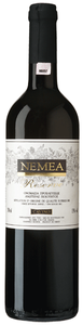Cavino Nemea Reserve 2006, Aoqs Nemea Bottle
