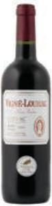 Vigné Lourac Terrae Veritas 2008, Ac Gaillac Bottle