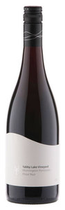 Yabby Lake Pinot Noir 2007, Mornington Peninsula, Victoria Bottle