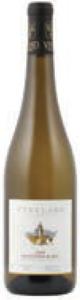 Vineland Sauvignon Blanc 2009, VQA Niagara Escarpment Bottle