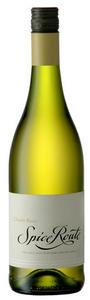Spice Route Chenin Blanc 2009, Wo Swartland Bottle