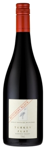 Turkey Flat Butcher's Block Shiraz/Grenache/Mourvèdre 2009, Barossa Valley, South Australia Bottle