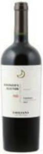 Emiliana Winemaker's Selection Estate Vineyard Carmenère 2009, Los Robles, Colchagua Valley Bottle