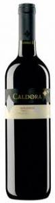 Caldora Sangiovese 2010, Terre Di Chieti Igt Bottle