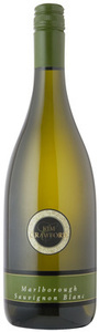 Kim Crawford Sauvignon Blanc 2011, Marlborough, South Island  Bottle