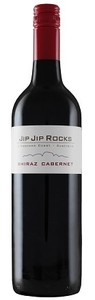 Jip Jip Rocks Shiraz/Cabernet 2009, Padthaway, South Australia Bottle