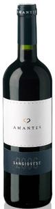 Amantis Montecucco Sangiovese 2006, Doc Bottle