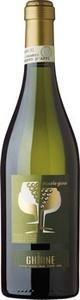 Ghione Piccole Gioie Moscato D'asti 2010, Docg Bottle