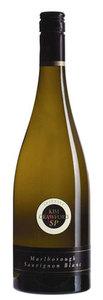 Kim Crawford 'sp Spitfire' Sauvignon Blanc 2011, Wairau Valley, Marlborough Bottle
