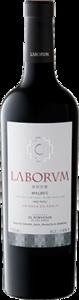 Laborum Syrah 2005, Cafayate, Salta Bottle