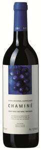 Cortes De Cima Chaminé 2010, Vinho Regional Alentejano Bottle