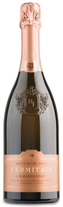 Roederer Estate Brut Rosé, Anderson Valley, Mendocino County, California Bottle