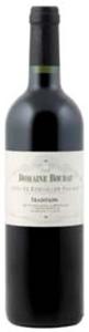 Domaine Boudau Tradition Côtes Du Roussillon Villages 2009, Ac Bottle