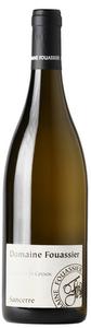 Domaine Fouassier Les Grands Groux Sancerre 2009 Bottle