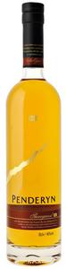 Penderyn Sherrywood Single Malt, Non Chill Filtered (700ml) Bottle